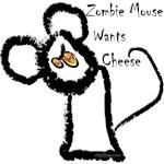 Zombies Petting Zoo Wants Food