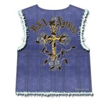 Vests for Men, Women and Kids