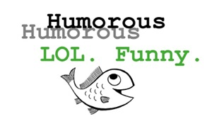 All things FUNNY!