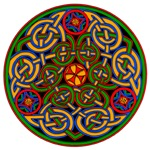 Celtic Artwork