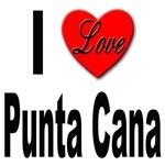 I Love Punta Cana