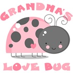 Grandma's Love Bug