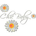 Chic Baby Turtledove
