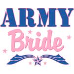 Star Army Bride