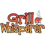 Grill Whisperer