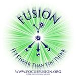 Think Fusion - Green