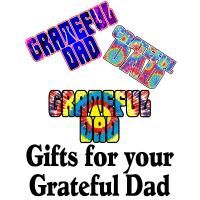 Gifts for your Grateful Dad