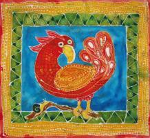 Batik Images