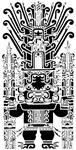 The Raimondi Stela