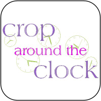 Crop Around the Clock