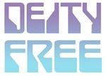 Deity Free