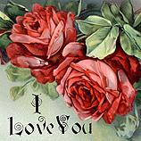 Love designs from Full Moon Emporium