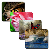 Marvelous Mousepads