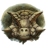 Pinocosaurus