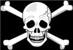 Skull and Bones 3