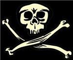 Skull and Bones 5