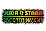 JUDA STARR
