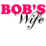 bobs wife