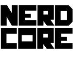 nerdcore