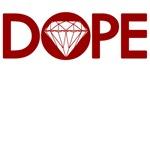dope diamond