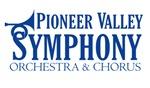 Orchestra & Chorus