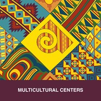 Multicultural Centers