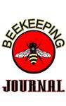 Beekeeping Journals