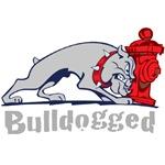 Bulldogged