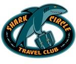 Shark Circle Travel Club