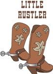 Little Rustler