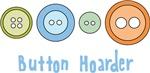 Button Hoarder