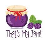 Thats My Jam!