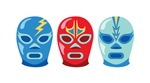 Mexican Wrestling M...