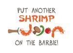 Put Another SHrimp