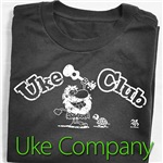 Uke Club