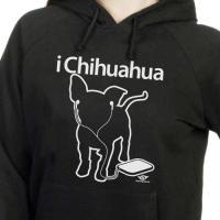 iChihuaua