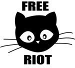 Free RIOT