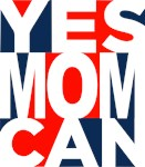 Yes Mom Can