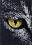 The Cats Eye