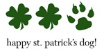 Irish Pet-Lovers