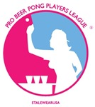 Champion pro Beer Pong Players Logo