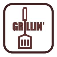 GRILLIN' [BBQ]