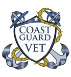 Coast Guard Vet