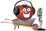 Singing Tomato