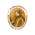 Chaucer (cameo)