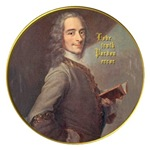 Voltaire Truth