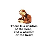 Dickens Wisdom Quote