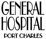 GH-Port Charles