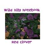 Wild Ally Journals