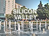 Silicon Valley Gifts
